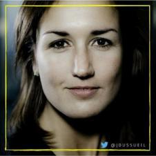 Jeanne Dussueil - Frenchweb