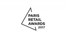 Paris Retail Awards 2017