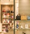 Pop up store - La tendance décryptée par Paris Retail Week