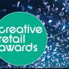 creative retail awards