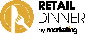 Retail Dinner