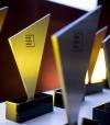Trophées Paris Retail Awards