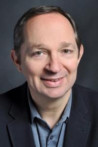 ExterionMedia  Michel Van Der Veken