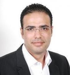 Favizone Mohamed Mehdi Khemiri