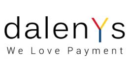 logo Dalenys