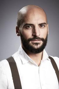 ShopRunBack Sylvain Martin