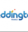 Teddington logo exposant Paris Retail Week