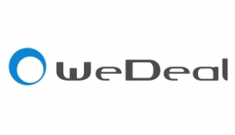 Logo WeDeal
