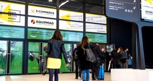 Havas Paris, partenaire de Paris Retail Week
