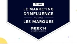Etude : découvrez les derniers chiffres clés du marketing d'influence.