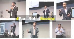 Paris Retail Review