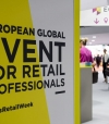 Paris Retail Week 2016 - passage du 2.3